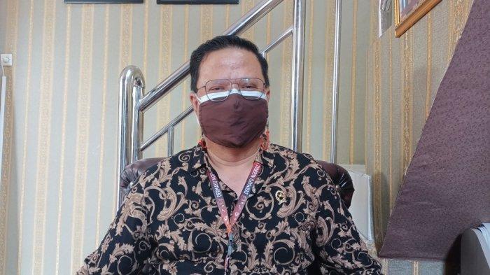 PN Indramayu Pastikan Uang Denda Pelanggar PPKM Darurat Tak 'Nginap' Dulu, Disetorkan ke Kas Negara