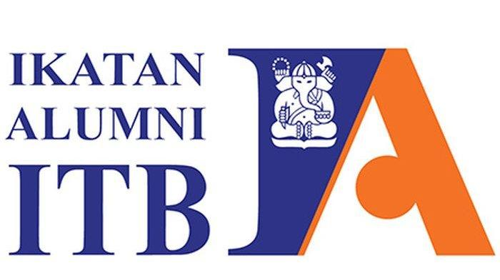 IA ITB Gelar Kongres Nasional X, 8 Alumni Siap Dipilih Jadi Ketua Umum, Anggap Kubu KLB Tak Sah