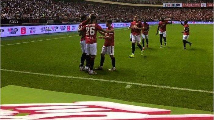 Live Streaming Piala FA, Norwich City vs Manchester United Malam Ini, Link Resmi, Klik Saja di Sini