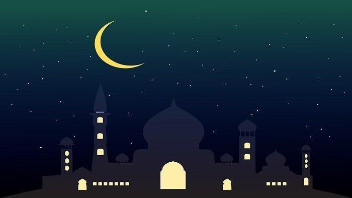 Pantun Lucu Inspirasi untuk Ucapan Hari Raya Idul Fitri 2021, Ada Juga Doa, dan Kata-kata Mohon Maaf
