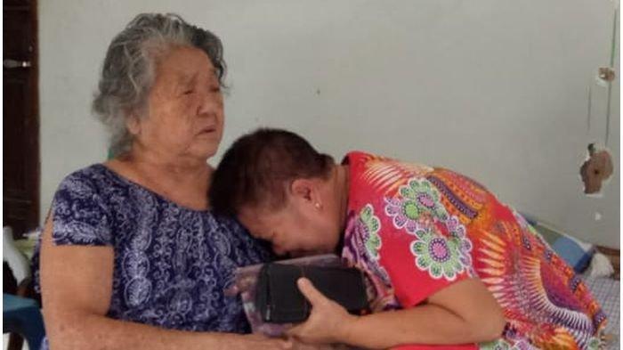 Sidang Lanjutan Ibu Gugat Anak di Majalengka, Sang Ibu Kekeuh Kuasai Warisan Mendiang Suami