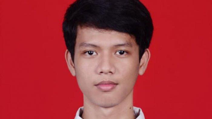 BREAKING NEWS: Mahasiswa Jerman Asal Indramayu Dilaporkan Hilang di Bandara Soekarno Hatta