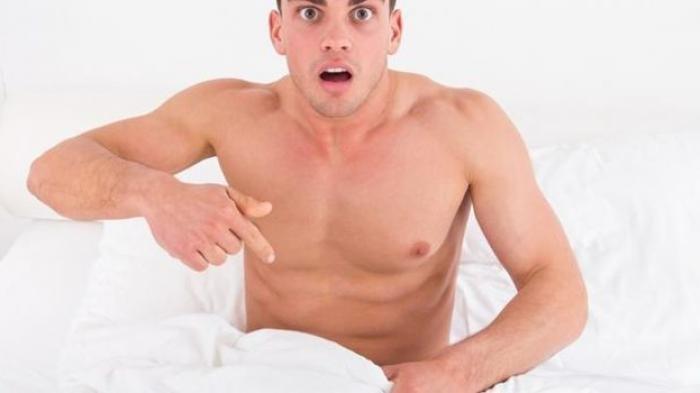 Jenis-jenis Ejakulasi Dini Pada Pria Lengkap dengan Penyebabnya, Kenali dan Segera Obati