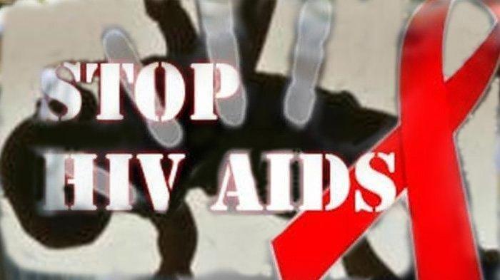 Sejumlah Pasien HIV/AIDS di Indramayu Mau Berobat, tapi Terganjal Tunggakan BPJS, Akui Butuh Bantuan