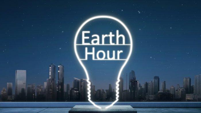 Apaan Sih itu Earth Hour? Trending tapi Gak Tahu Artinya, Kampanye Global Itu Dilaksanakan Hari Ini