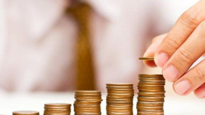 Nih 5 Investasi Menguntungkan untuk Milenial untuk Jangka Panjang