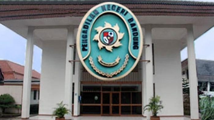 Eks Pejabat di Subang Pungut Rp 32 Miliar dari CPNS Honorer, Ojang Sohandi Kembali Disebut-sebut