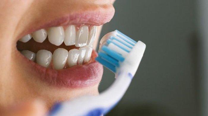 Apakah Menyikat Gigi Saat Berpuasa Ramadan Membatalkan Puasa atau Tidak? Ini Kata MUI