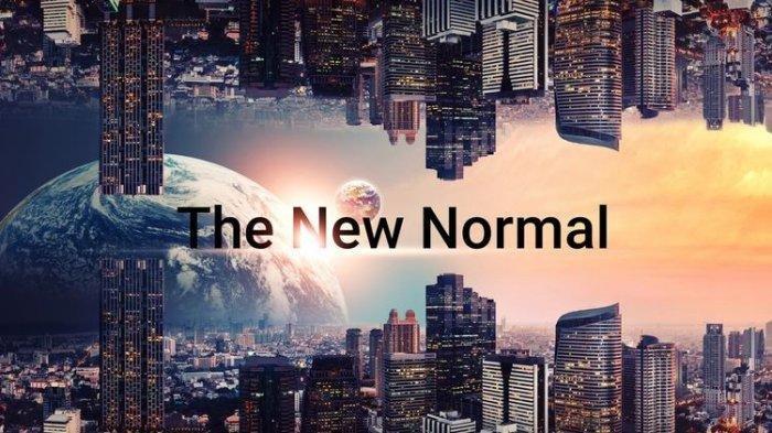 Indonesia Diminta Berkaca dari Seoul, Korea Selatan dalam Melaksanakan New Normal