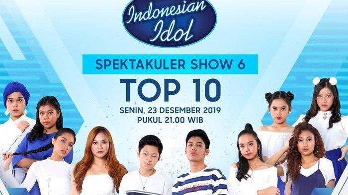 indonesian-idol-2.jpg