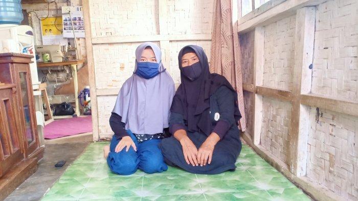 Ibu di Soreang Sangat Malu Dengar Anaknya Mudik Jalan Kaki dari Gombong Viral, Ini Faktanya