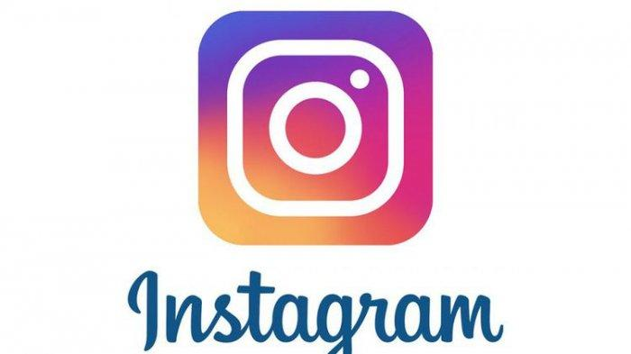 Instagram Dilaporkan Gangguan, Benarkah Ada Kaitannya dengan Sidang di MK? Ini Jawabannya