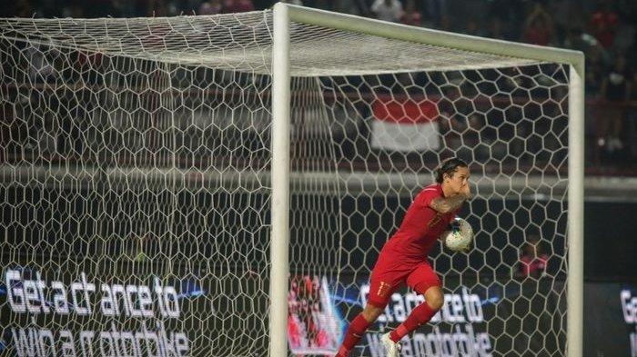 Malaysia vs Indonesia, Irfan Bachdim Sosok yang Paling Ditakuti Bek Malaysia, Matthew Davies Absen