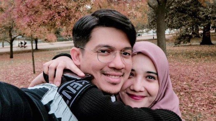 PENANTIAN Panjang Irwansyah & Zaskia Sungkar Terbayarkan, Allah Kabulkan Doa Mereka, Anaknya Ganteng