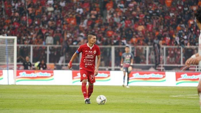 Legenda dan Juga Kapten Persija Jakarta Merasa Senang dan Bangga Usai Persiraja Promosi ke Liga 1