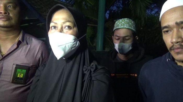 Polisi Kembalikan HP Istri Muda Yosef, Begini Kondisi Mimin Usai 10 Kali Diperiksa Soal Kasus Subang