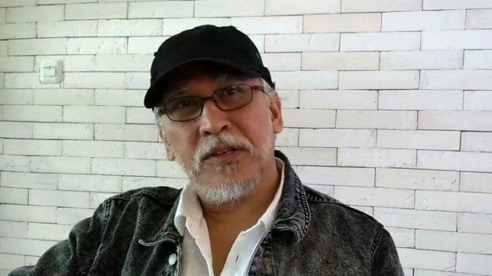 Nyeleneh, Gaji Anggota DPR Wow Banget Sampai Ada Uang Pensiun Seumur Hidup, Iwan Fals: Ada Lowongan?