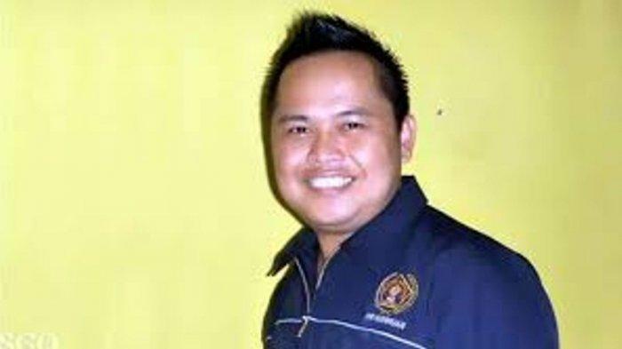 Ketua PWI Kuningan Soroti Anggaran Penanggulangan Covid-19, Minta Pemkab Kuningan untuk Transparan