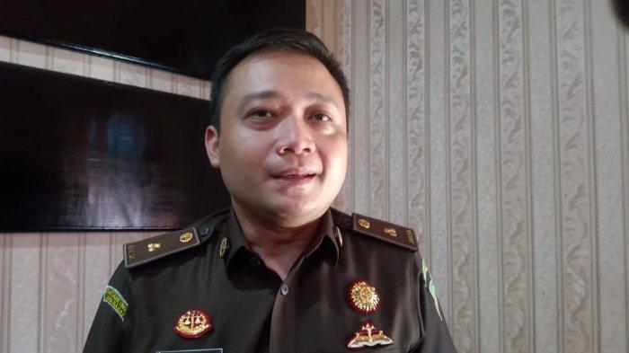 Tersangka Kasus Korupsi PDSMU Majalengka Terkonfirmasi Positif Covid-19, Kejari Tak Jadi Menahannya