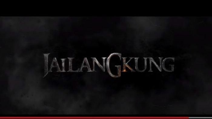 Sinopsis & Trailer Film Jailangkung, Tayang di Trans 7 Malam Ini Pukul 22.00 WIB
