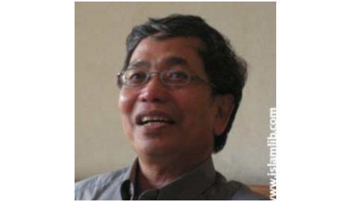 Jalaluddin Rakhmat, Sang Intelektual Muslim dan Humanis itu Susul Istrinya yang Meninggal Pekan Lalu