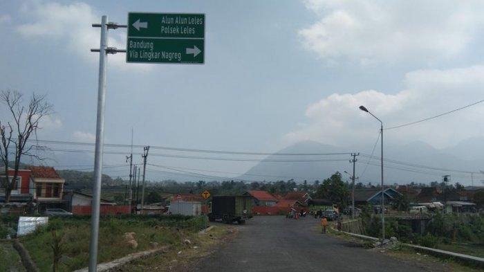 Enaknya Pemudik Via Jalur Selatan Jawa Barat, Bakal Disediakan Tukang Pijat