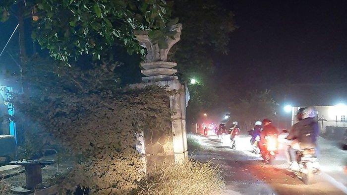 Lika-liku Pemudik Menyusuri Jalan Tikus di Karawang dan Subang Hingga Tembus ke Pantura Indramayu