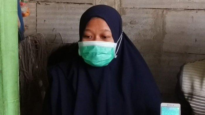 Teledor, Pihak Puskesmas Ini Berikan Obat Kadaluarsa, Kondisi Janin Dalam Bahaya & Novi Kini Trauma