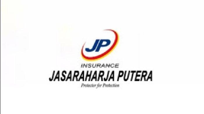 LOWONGAN PEKERJAAN: Buruan Daftar, Ditutup 13 Oktober 2019 Lowongan Kerja PT Asuransi Jasaraharja