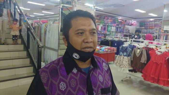Musda Golkar Digelar Agustus, Mulai Perkuat Komunikasi Antar PK se-Kabupaten Majalengka