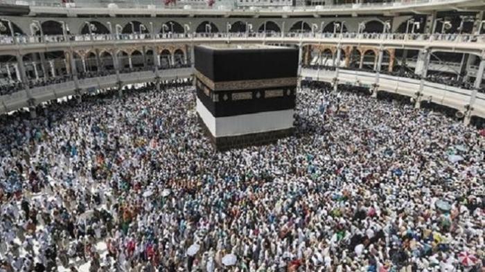 Anggota Polisi di Makassar Ditipu Travel Haji dan Umrah, Setor Rp 349 Juta Tak Juga Berangkat Haji
