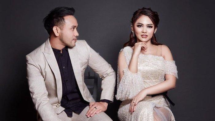 Buka-bukaan Jenita Janet Soal Pernikahannya Dengan Danu Sofwan, Fantasi Liar di Ranjang Terungkap