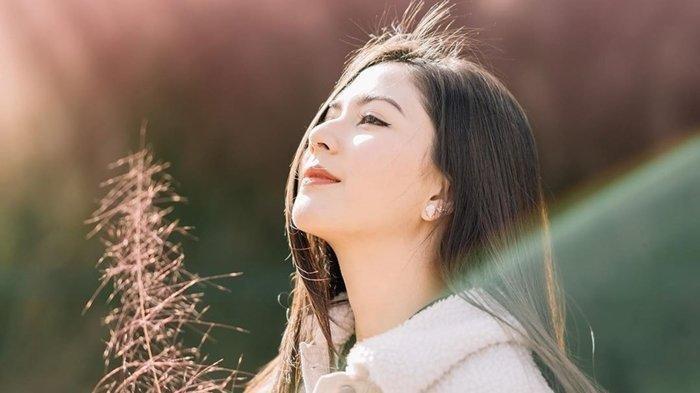 Jessica Mila Ungkap Penyakit yang Dideritanya Sejak SMP, Jika Sedang Kambuh ini yang Ia Rasakan