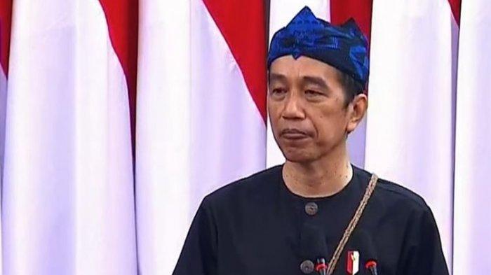 Jelang Kedatangan Presiden RI Jokowi di Kuningan, Kasat Lantas Polres Sebut Ada Penutupan Jalur