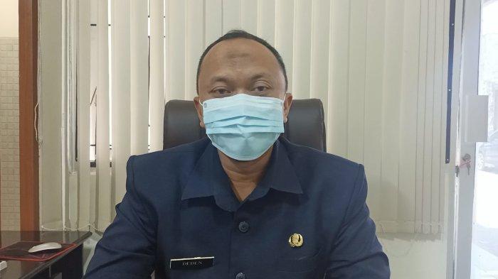 Satgas Ungkap Kronologi Keluarga yang Nekat Bawa Pulang Jenazah Covid-19 di Indramayu