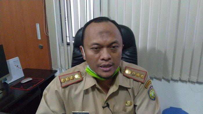 Pimpinan Pesantren di Indramayu Wafat karena Corona, Buntutnya 20 Orang di Lingkungan Positif Corona