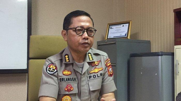 Wakapolda Jabar Kini jadi Kapolda Gorontalo, Kabid Humas Polda Jabar ke Divhumas Polri