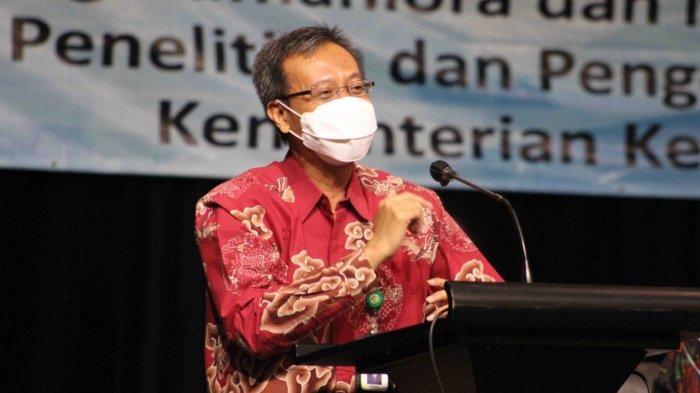 Kabupaten Cirebon Jadi Daerah Pertama di Jabar yang Mengetahui Angka Kematian Ibu dan Bayi