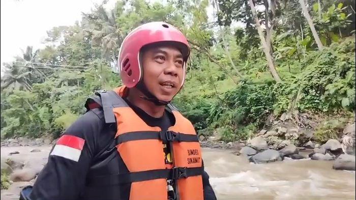 Desa Sukaimut Kuningan Sediakan Wisata Alam, Kades Jamin Kenyamanan Pengunjung Rasakan River Tubing