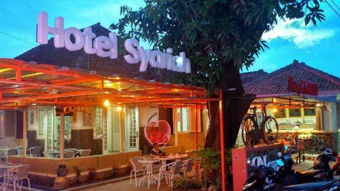 5 Kafe Hits di Majalengka, Cocok untuk Nongkrong & Ngumpul Keluarga di Akhir Pekan
