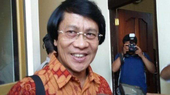 Profil Kak Seto Mulyadi, Viral Saat Rayakan Ulang Tahun ke-70 dengan Goyang TikTok dan Push Up