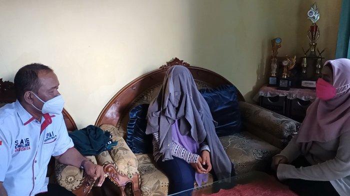 Kakek 70 Tahun di Indramayu Cabuli Tetangganya Berulang Kali, Korban Masih Berusia 14 Tahun