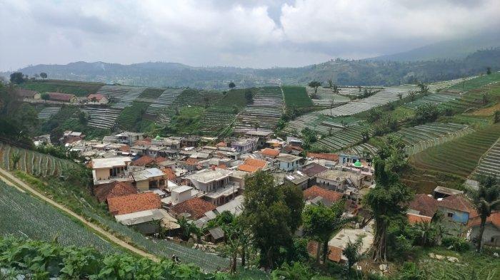 Kampung Cibuluh Nepalnya Indonesia Bakal Jadi The Next Booming Destinasi Wisata di Majalengka