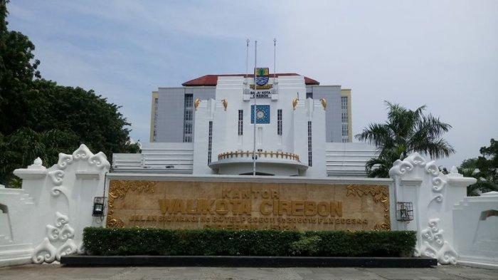 Asyiiik, Gaji Ke 13 dan 14 Segera Cair, Sekda Kota Cirebon Ajak ASN Berhemat