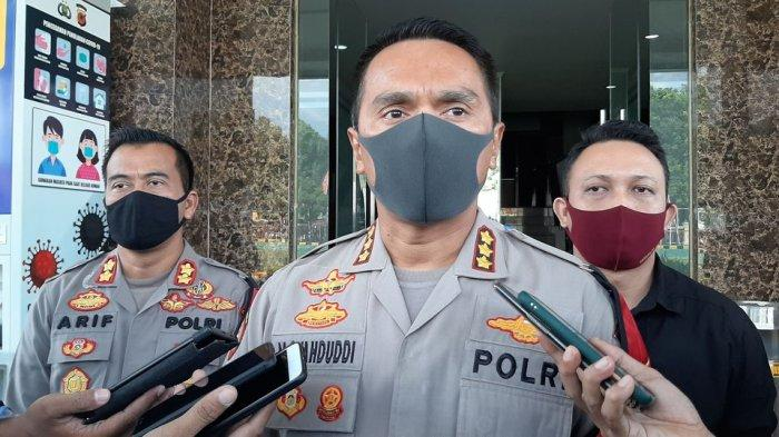 Petugas Disdukcapil Kabupaten Cirebon Diciduk, Duit Rp 11 Juta Disita, Diduga dari Hasil Pungli