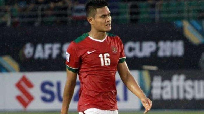 Putaran Kedua Liga 1, Persija Akan Dapatkan Kapten Timnas Indonesia