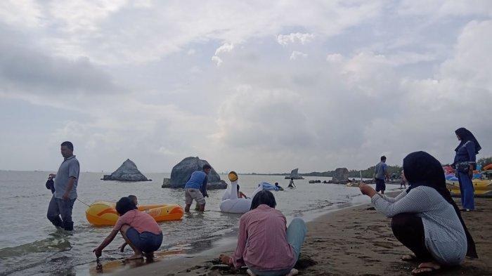 4 Destinasi Wisata di Indramayu Yang Menarik Untuk Dikunjungi Saat Libur Natal dan Tahun Baru