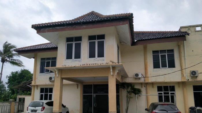 Ibu Rumah Tangga di Jombang Jalani Karantina Covid-19 Sebulan, 5 Anaknya Hanya Dibekali Rp 500 Ribu