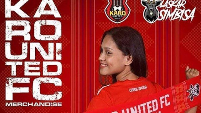 Jadwal Liga 3 Babak 16 Besar Sore Ini, KS Tiga Naga vs Kepri Jaya 757 dan Karo United vs Persidi Idi