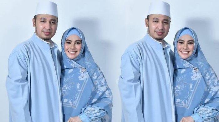 Nikita Mirzani Minta Jadi Istri Kedua Habib Usman, Kartika Putri Ngamuk Lempar Bantal: Mulutnya Ya !